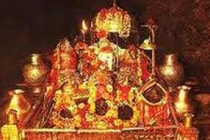 Vaishnodevi Yatra Tour Package From Kesari Travels