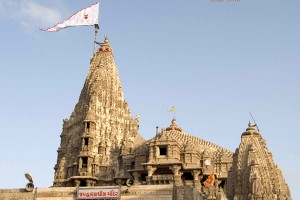 Dwarka, Somnath Tour Package By Usha Destinations