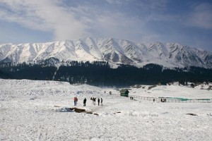 Kashmir & Ladakh Tour Package from Ashex Tourism