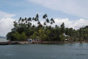 Air Inclusive Andaman & Nicobar Package By SOTC