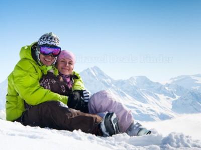 Honeymoon Inn- Mussoorie Season Package from Ashex Tourism