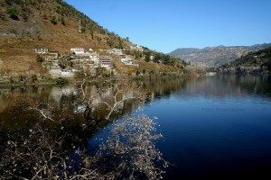 X-Mas and New Year Incredible Package for corbett & Bhimtal