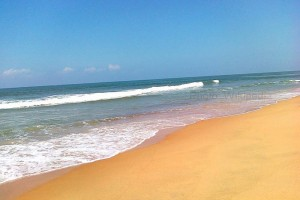 Best 4 Days Goan Fantasy Budget Deal from Tourist Link