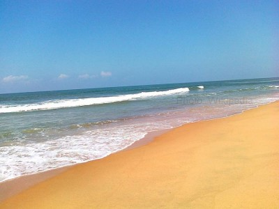 Best 4 Days Goan Fantasy Budget Deal from Tourist Link