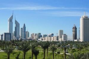 Get Packing to Dubai from Indigo Getpacking