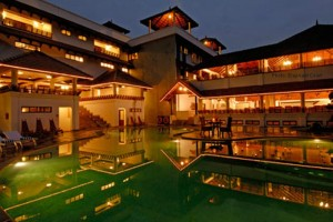 Kerala New Year and Christmas special Packages from Groupon