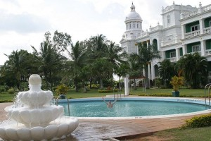 Majestic Mysore Hotel Offers from Travel Guru