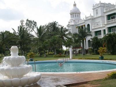 Majestic Mysore Hotel Offers from Travel Guru