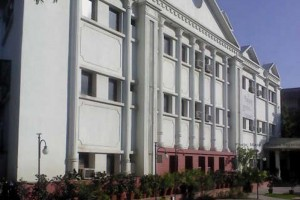 Mapple Empire Regency Jaipur Package from Groupon