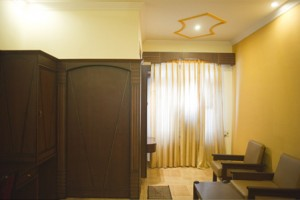 Hotel Midtown in Best Hotel in haridwar