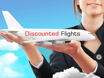 Exclusive Offer on Domestic Flights Booking from Travelocity