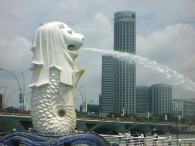 Winter Cost Saver Thailand, Malaysia, Singapore Package