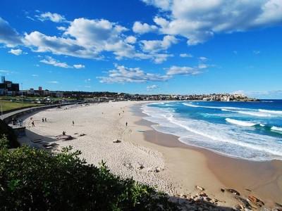 Amazing Australia city tour from Diya Holidays