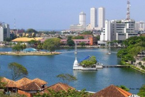Sri Lanka and Maldives Tour Package