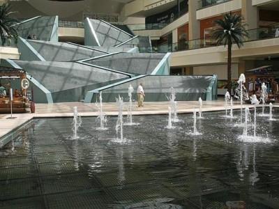 Dubai Shopping Festival 2013 from Travel Spirit