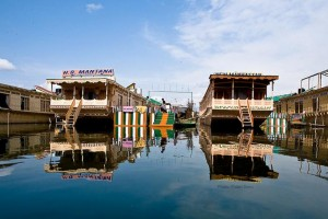 Trips and Events LTC 80 Srinagar from Torna Holidays