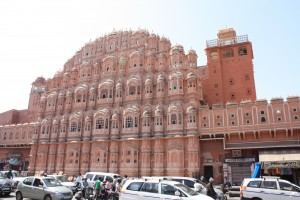Heritage Hotel in Jaipur – Tejiniwas Package Deal