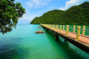 Langkawi Tour Package from D Pauls