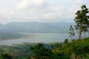Mahabaleshwar Special Tour Package From Travel Guru
