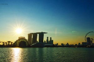 Singapore Special Offers from Aeronet