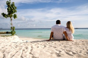 Amazing Goa Travel Package from Abia Tours