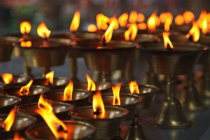 Kumbh Mela Non Bathing Date Package from Holiday travel tips
