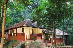 Vythiri Hotel package from SOTC box holidays