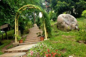 Brahmaputra Jungle Resort Guwahati Holiday Packages
