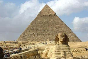 Explore Egypt Tour Starting from $450 only