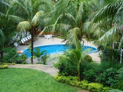Hotel Sentinel Port Blair Holiday Tour Packages
