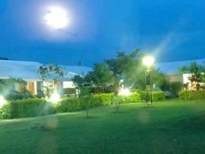 Naman Bastar Resort Jagdalpur Holiday Packages