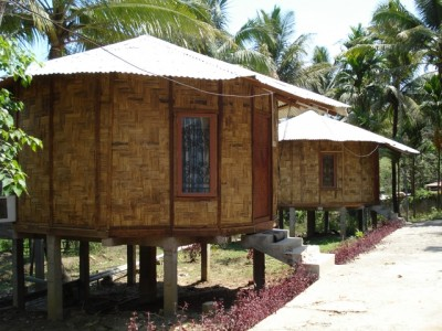 Palm Grove Eco Resort Port Blair Tour Packages