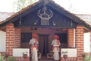 Jagdalpur Holiday Package By Royal Bastar Farm