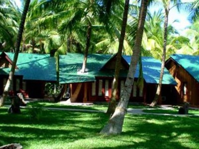Silver Sand Resort Havelock Island Holiday Packages