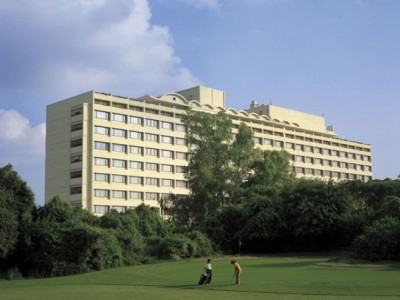 The Oberoi Hotel New Delhi Vacation Packages