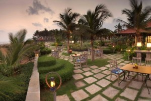 The Park Visakhapatnam Vacation Package
