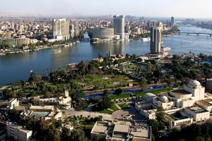 Cairo Stopover City Tour Starting at $150 only