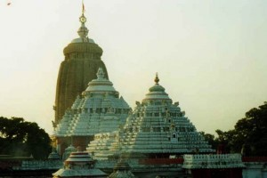Jagannath Puri and Bhubaneshwar Tour Package