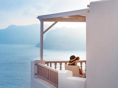 Greece Tailor- Made Holidays from cox and kings