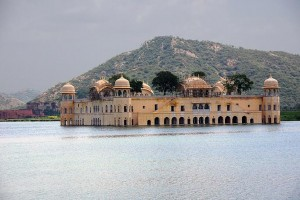 Pink City Jaipur Tour Package