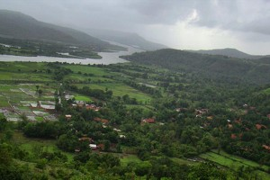 Chiplun Domestic Hotel package from SOTC