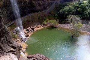 Aurangabad a dream destination tour package