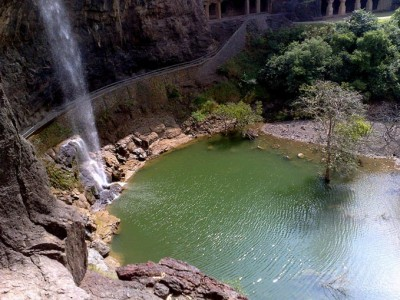 Aurangabad a dream destination tour package