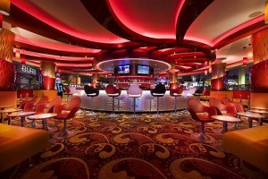 Stay Package@Chances Casino Resort Goa from Travelmarg