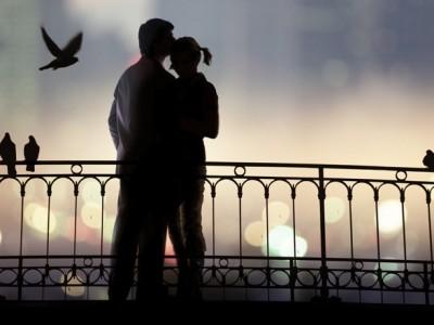 Kasauli Honeymoon Package