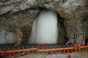Amarnath Yatra Package By Helicopter Ex Delhi