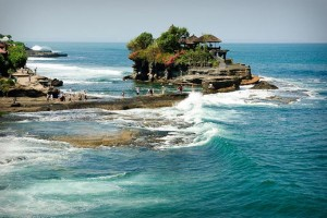 Bali Sojourn 3 nights with Pack N GO Holidays