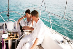 Greece & Switzerland Honeymoon Package
