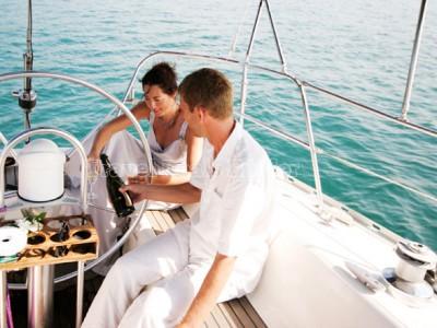 Greece and Switzerland Honeymoon Package