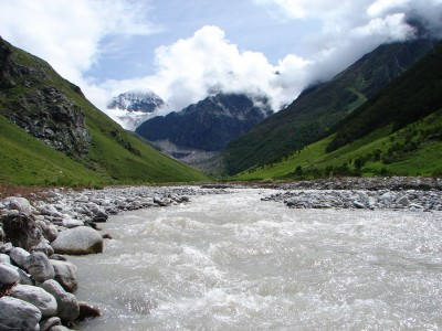 Valley of Flowers & Hemkund Sahib Fixed Departure tours